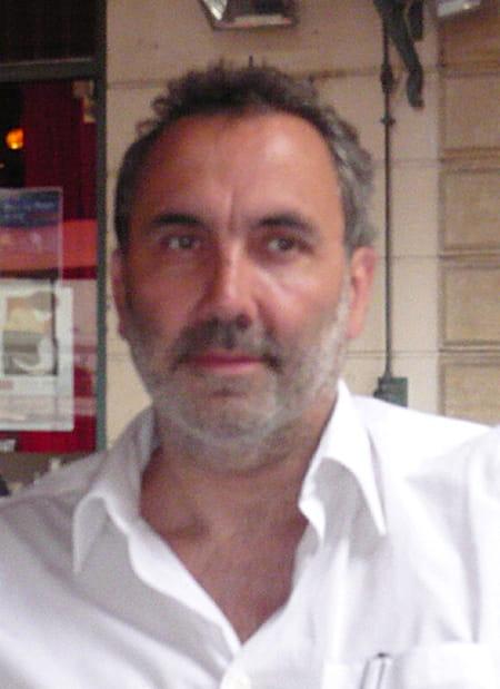 Jean- Pierre Vaysse
