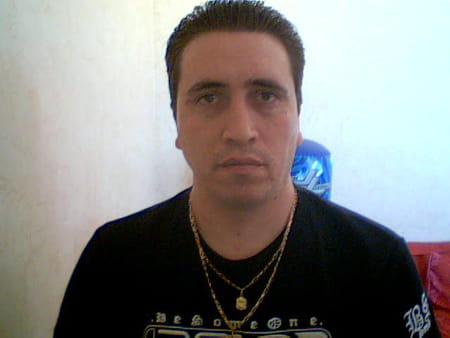 Yann Bollet