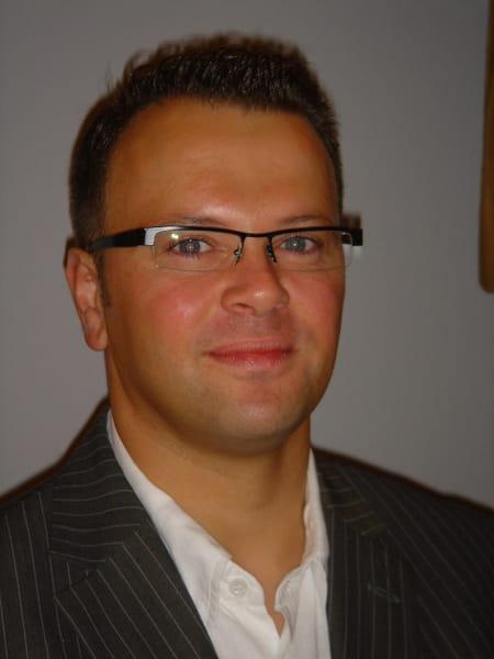Frédéric Couture