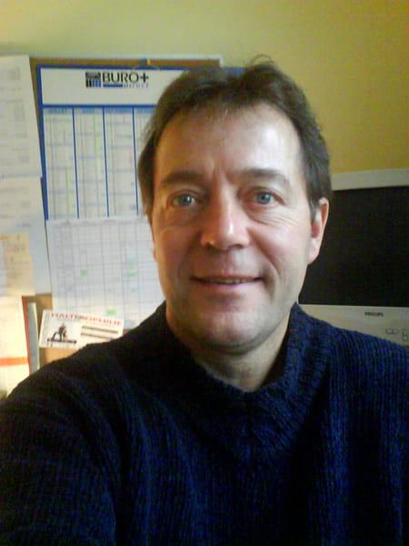 Richard Mignot