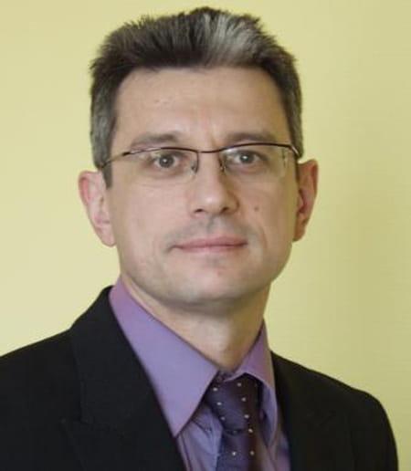 Fabrice Jeannot