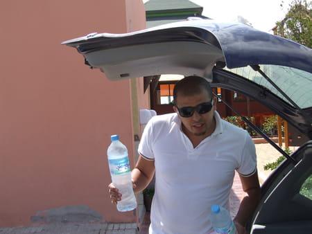 Youssef Elkhayar
