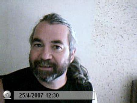 Jean- Yves Picorit