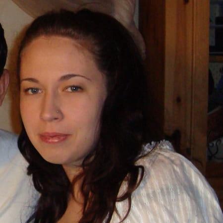 Céline Mehellou