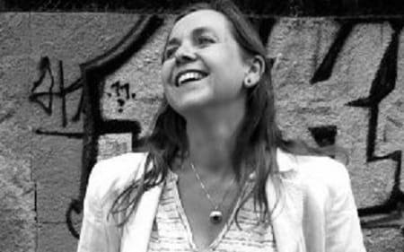 Muriel Barzic