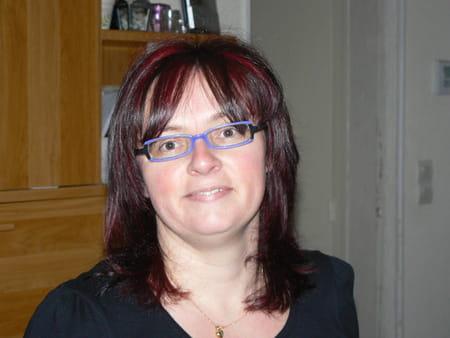 Sabine Lavignac
