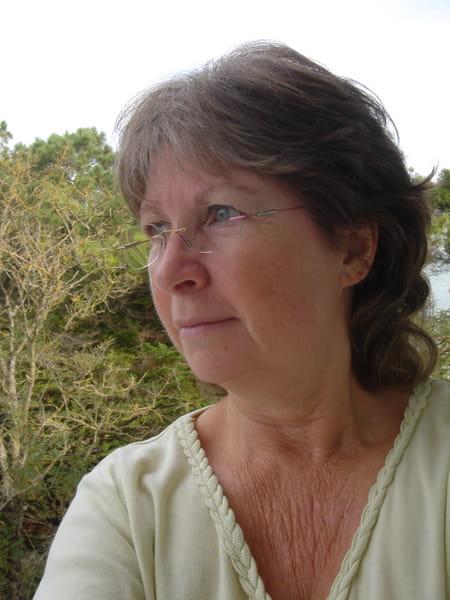 Marie- Françoise Branger
