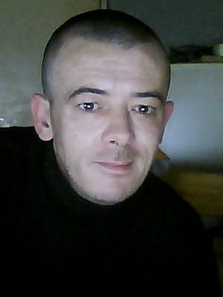 Michel Couladaize