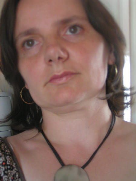 Sophie Legris