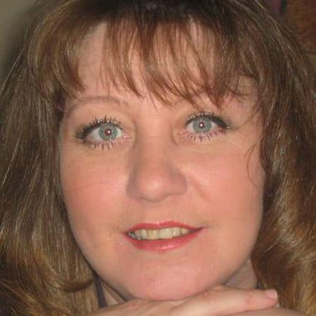 Joane Levasseur