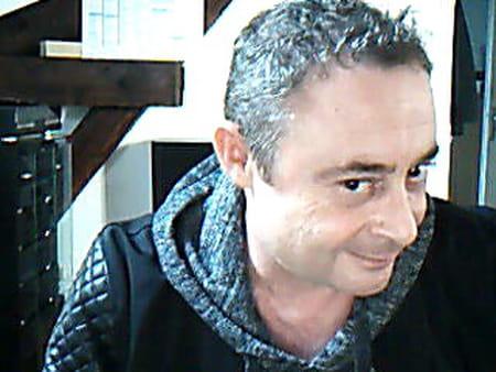 Christophe Colin