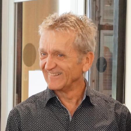 Jean  Marc Grandbouche