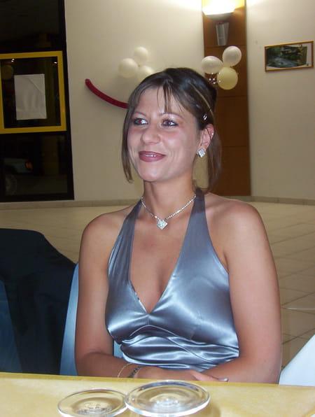 Jennifer Gapski