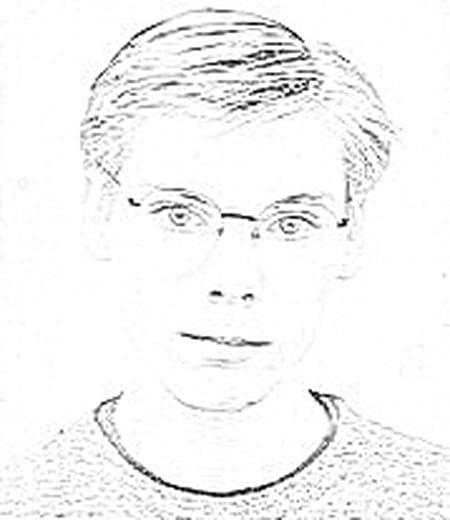 Manuel Blondelu