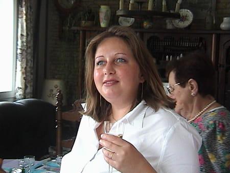 Frédérique Rativeau