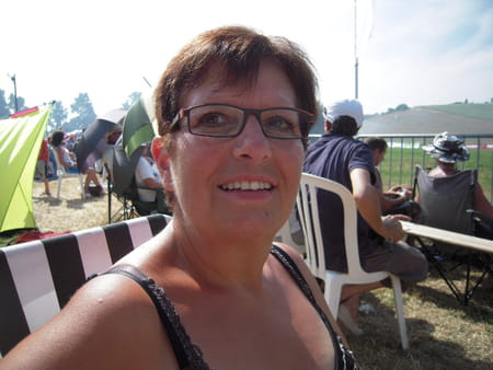 Marie  Noelle Aimard