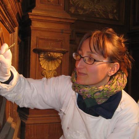 Florence Jaulin