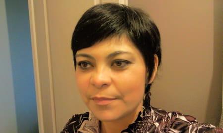 Corinne Pichon