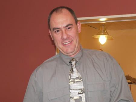 Emmanuel Angot