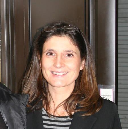 Florence Guillon