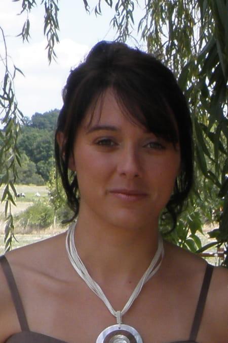 Isabelle Genais