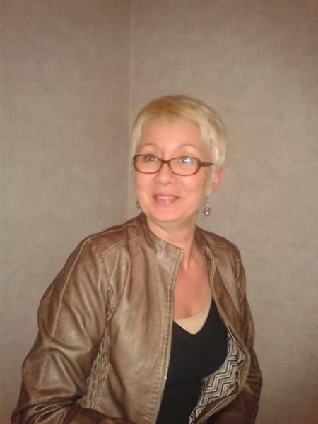Valerie Nunes