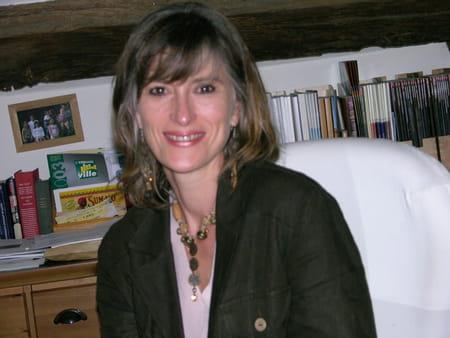 Gisele Goldberg