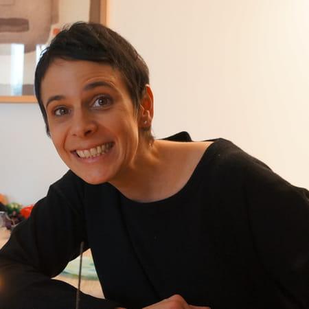 Elise Minne