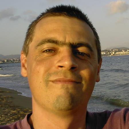 Laurent Willemin