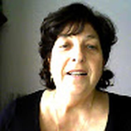 Helene Logerais