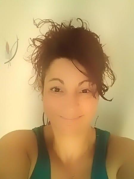 Véronique Da  Costa- Ancelin
