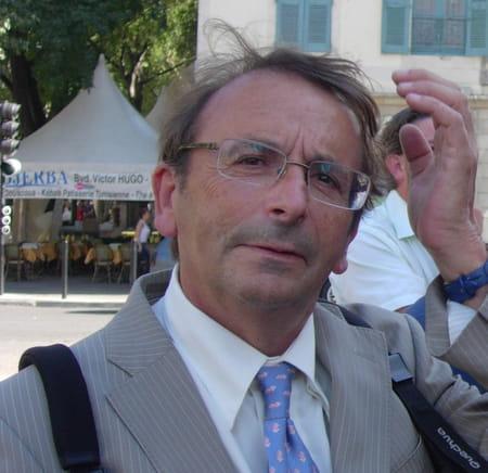 Jean  Louis Accabat