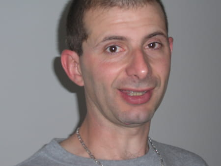 Alain Ouzaa