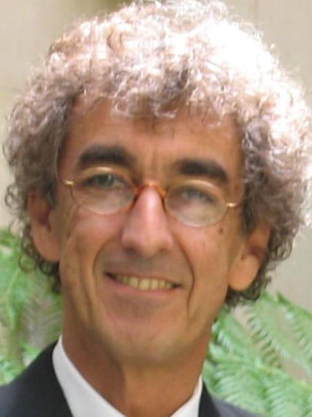 Jean- Charles Ligner