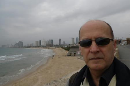 Roman Baczkowski
