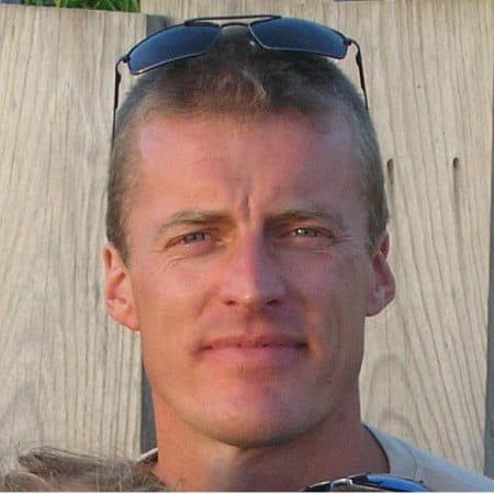 Laurent Laurent  Codevelle