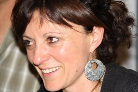Sandrine Danel