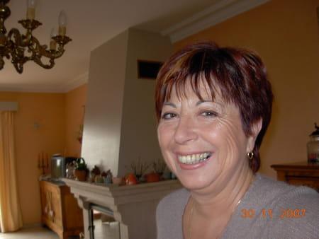 Hélène Dupuich