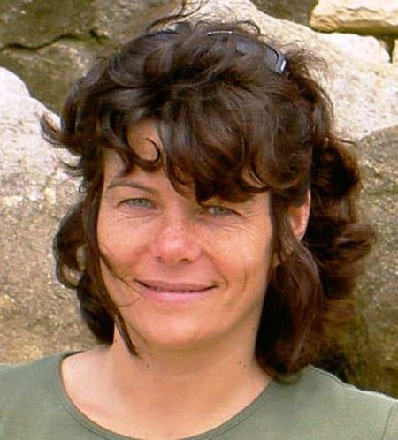 Christele Brignon