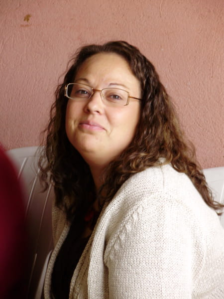 Anne- Catherine Blattner