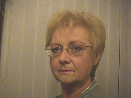 Alice Lengauer