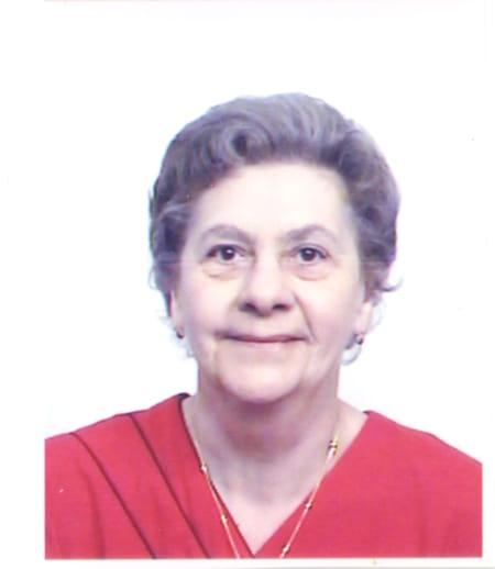 Renée Pyszel