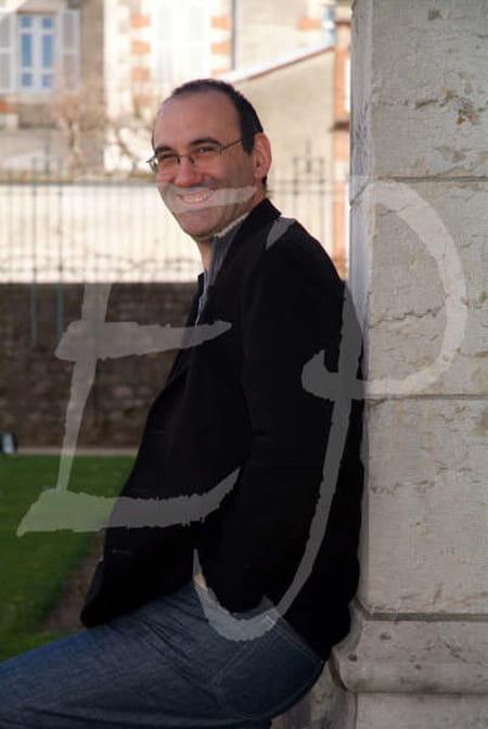 Marc Potin