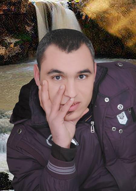 Taoufik Raoui