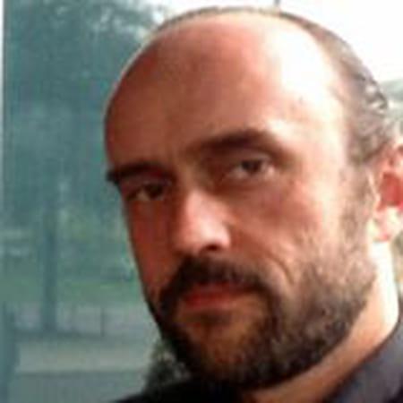 Renaud Boclet