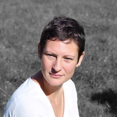 Laure Leclercq