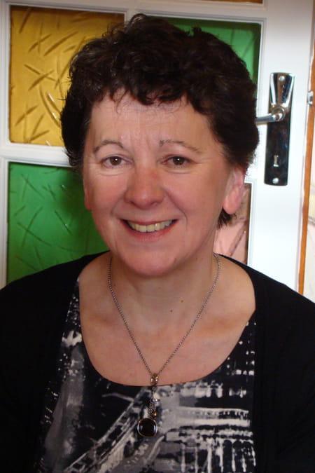 Catherine Janowski