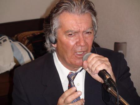 Christian Gilquin