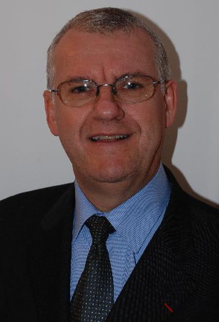 Marc Spiquel