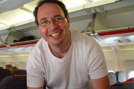 Xavier Roncalli